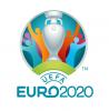 20160923050822 uefa euro 2020